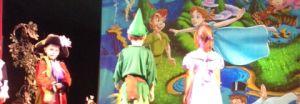 teatru pt copii