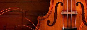 violin_banner