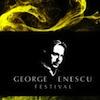 festivalul-george-enescu-150x215