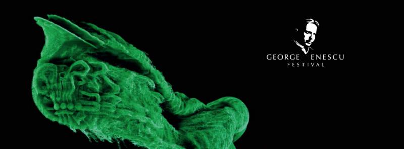 Festival George Enescu 2015