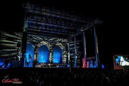Promenada Operei 2015