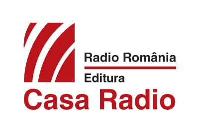 Sesiuni de autografe pe discurile Editurii Casa Radio la concertele din cadrul Festivalului Enescu