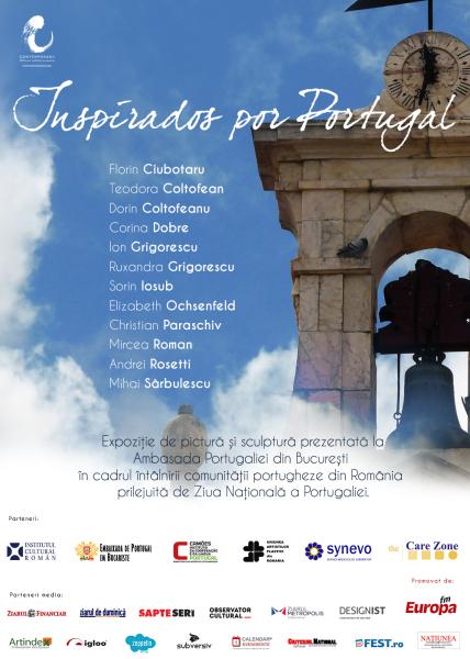 contemporanii_ambasada_portugaliei_pt_maria_pasc
